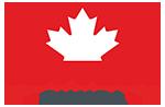 Settler Canada
